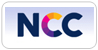 Picture of NCC Limited