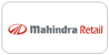 Picture of Mahindra Retail Private Limited