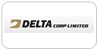 Picture of Delta Corp Limited
