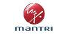 Picture of Mantri Developers Private Limited (Smarthomes)