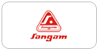 Picture of Sangam (India) Limited