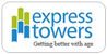 Picture of Express Towers