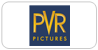 Picture of PVR Pictures Limited