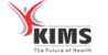 Picture of Krishna Institute of Medical Sciences Limited (KIMS)