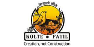 Picture of I-Ven Kolte Patil Projects (Pune) Private Limited