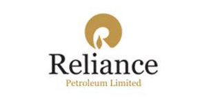 Picture of Reliance Petroleum Limited