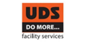 Picture of Updater Services Pvt. Ltd.
